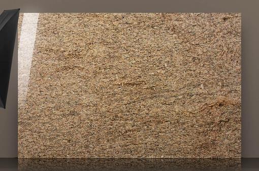 crema-gold-polished-granite-2cm-slab-3