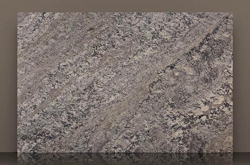 lennon-polished-granite-2cm-slab-281-x