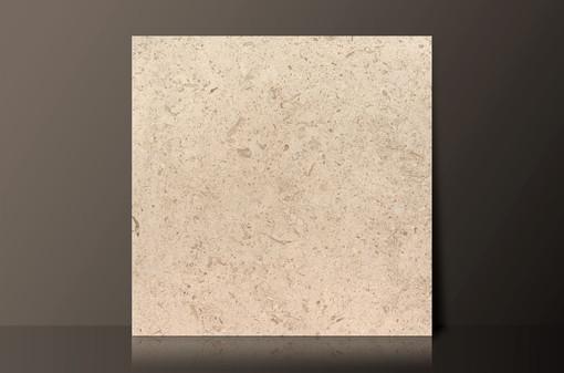 cabea-veada-limestone-tilejpg