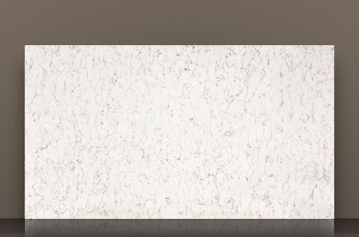 silestone-white-arabesque-327x159-12-20