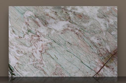 alexandrita-2cm-polished-280-x-193jpg