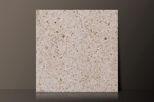crema-fossil-sawn-limestone-tile-3jpg