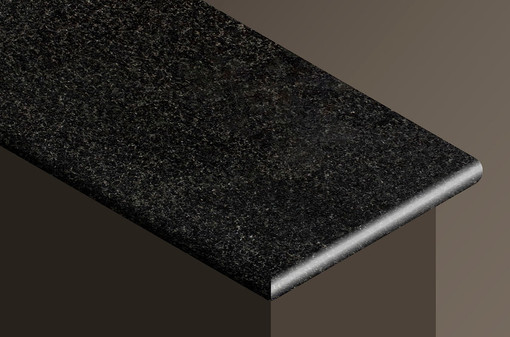 impala-black-polished-granite-tile_bull