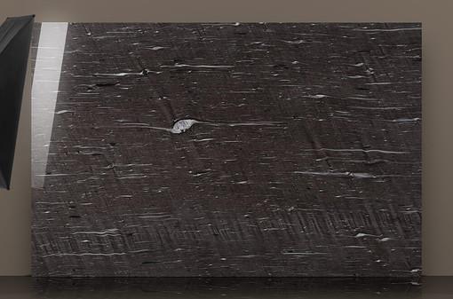 cygnus-polished-granite-3cm-slab-308-x