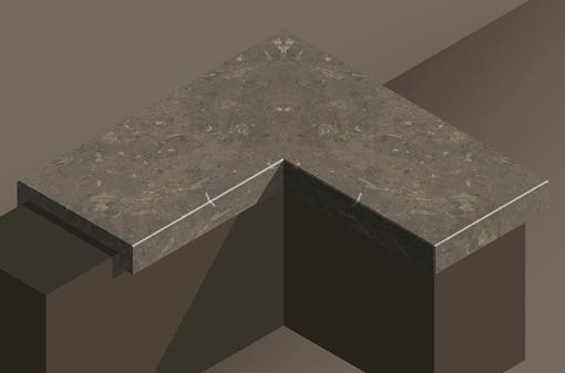 plui-d-or-limestone-tile_downstandjpg
