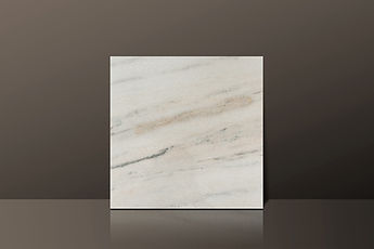 Ruschita Champagne Polished Marble L30 Tile