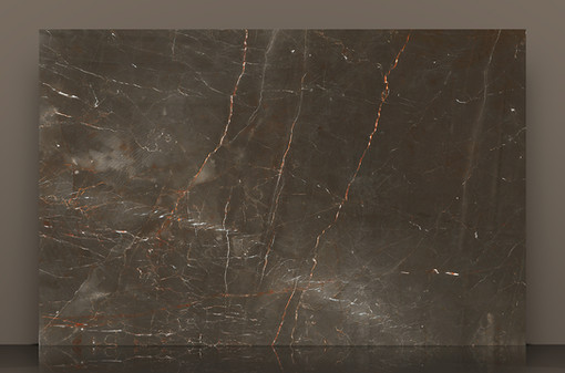olive-marone-polished-marble-slab-2jp