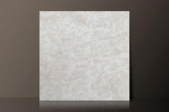botticino fiorito polished marble h45 tile