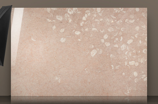 fossilus-pink-polished-marble-slab1jpg