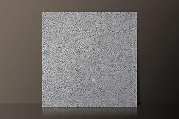 Pearl Flower G383 Polished Granite Tile