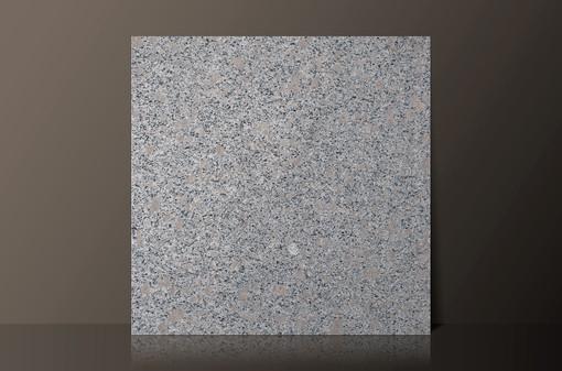 g383-flamed-granite-h60-tilejpg