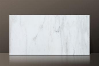 calacatta caldia polished marble h30 tile
