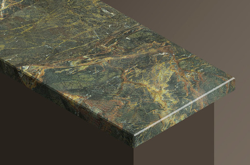 borgogna-green-polished-granite-slab_c