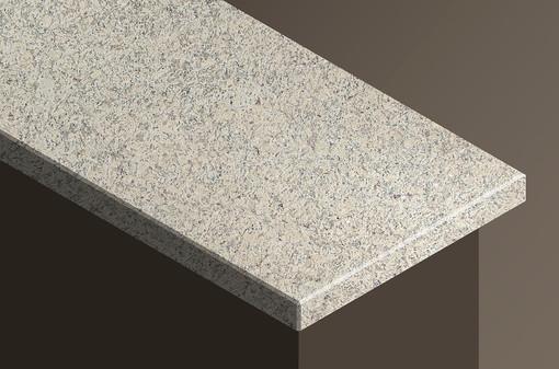crema-brasil-flamed-granite-slab_2cha