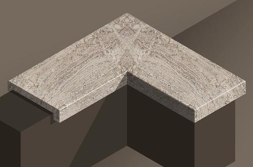 elegant-white-polished-granite-slab_dow