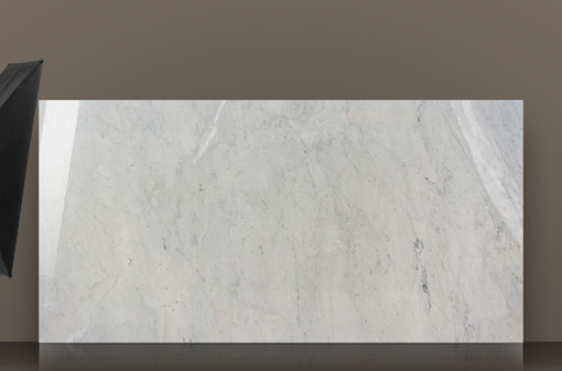 bianco-cararra-off-white-polished-marble