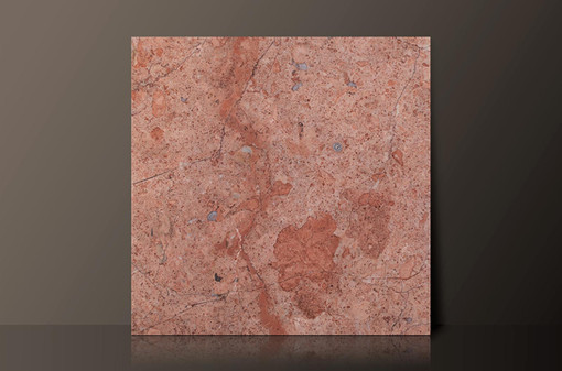 red-pearl-polished-marble-tile-2jpg