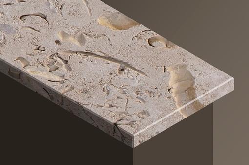 portland-bowers-roach-limestone-h60-tile