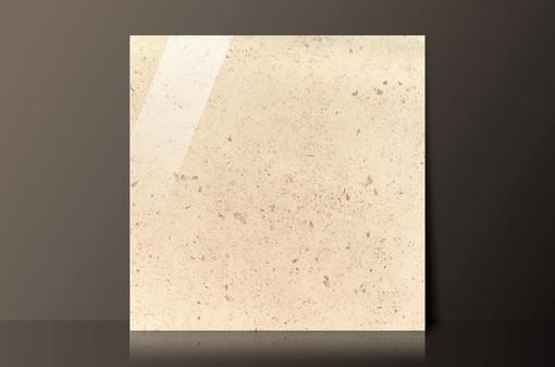 flower-beige-polished-limestone-tilejp