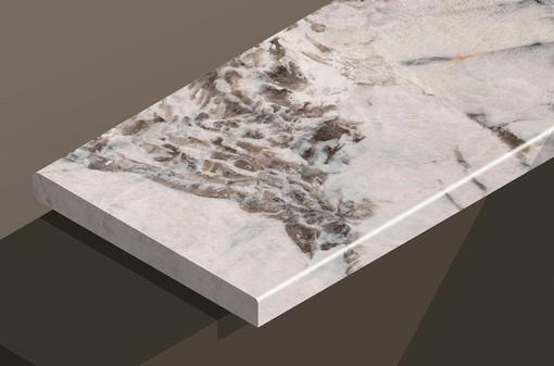 branco-dunas-polished-granite-tile_penc