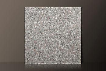 Urban Classic Polished Granite T17 Tile