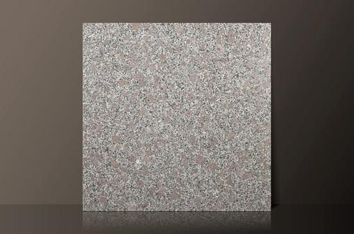 urban-classic-polished-granite-tilejpg