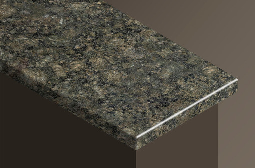 butterfly-green-polished-granite-tile_p