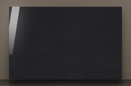 dekton-solid-domoos-format-320-x-1