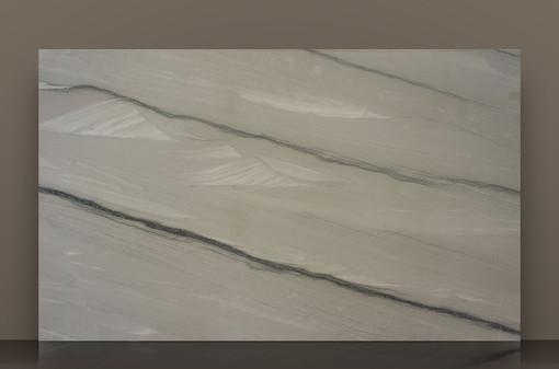 metallo-vintage-quartzite-slab_m-1jpg