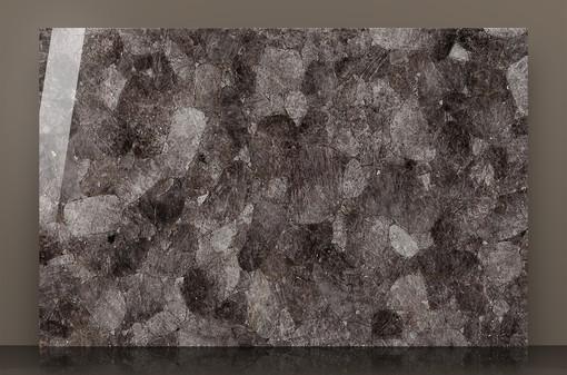 prexury-smoky-quartz-2cm-3cm_polishe
