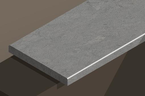 azul-bateig-grey-honed-limestone-h60-til