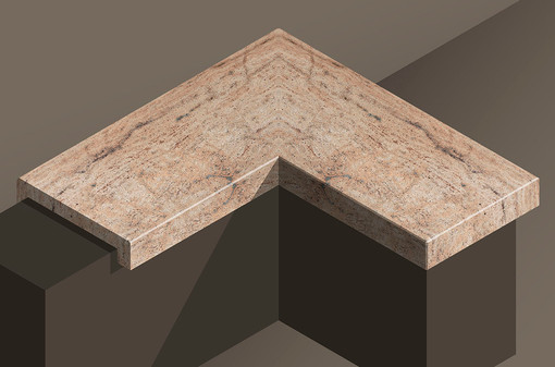 ivory-brown-polished-granite-semislab_d