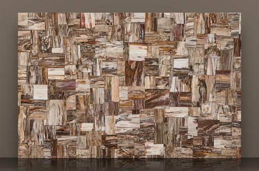 prexury-retro-etrified-wood-2cm-3cm_