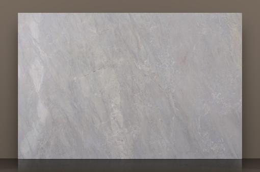 calacatta-2cm-polished-312-x-193jpg