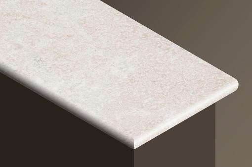 vratza-r2-limestone-bush-hammered-tile_s