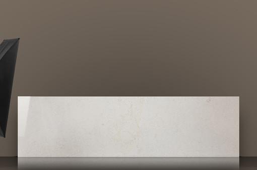 galala-polished-marble-semi-slabjpg