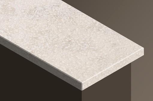 vratza-r3-limestone-bush-hammered-tile_s