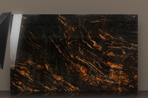 titanium-gold-polished-granite-slab_xxxx