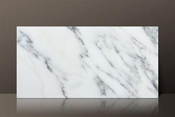 arabescato cervaiole polished marble h30 tile