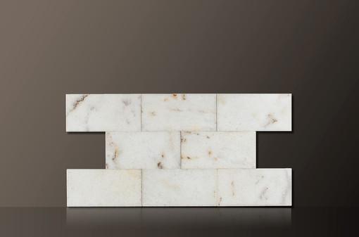 mugla-white-polished-marble-tiles-set-2