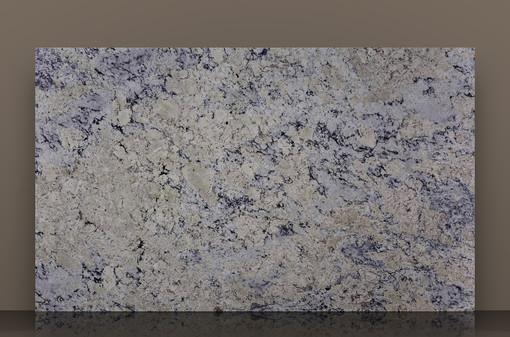 white-ice-2cm-polished-317-x-185jpg