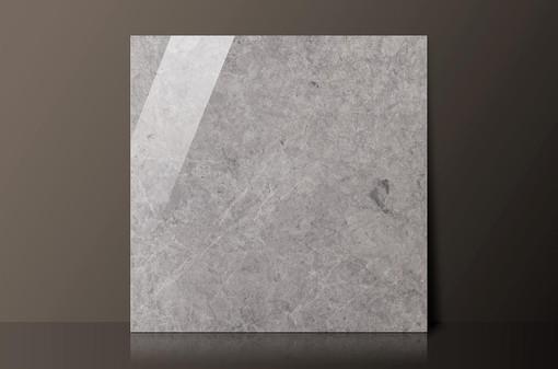 tundra-grey-polished-marble-tilejpg