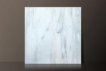 calacatta caldia polished marble h45 tile