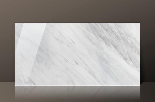 volakas-polished-marble-tilejpg