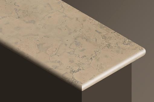 plui-bleu-limestone-tile_bullnose-right