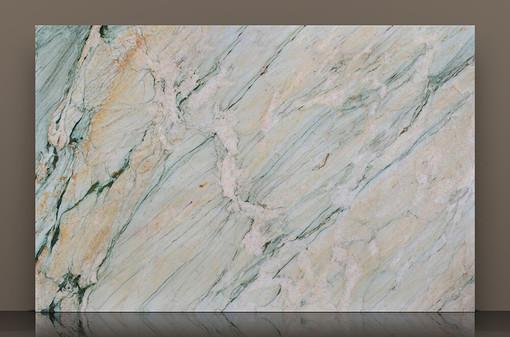 gaultier-polished-quartzite-2cm-slab-5