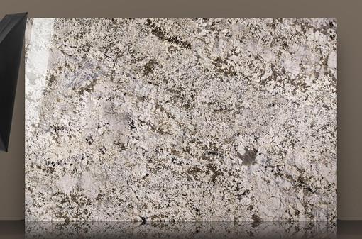 oyster-green-polished-granite-slab2jpg