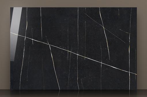 silestone-eternal-et-noir-st-12cm