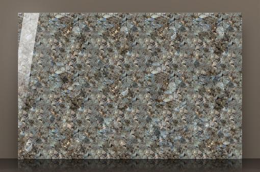 prexury-labradorite-2cm-3cm_polished
