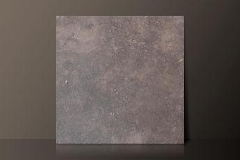 arrival grey honed limestone tile